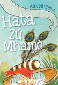 hata-zu-mamo