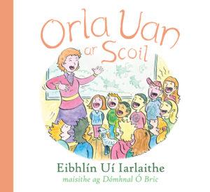 orla-uan-ar-scoil