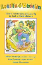 Sceilin-o-Bheilin